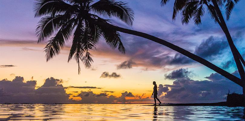 Tahiti1_0916