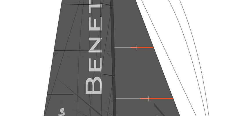 beneteau-figaro-3-sailplan