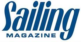 sailingmagazine.net